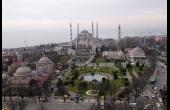İstanbul Tour